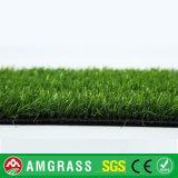 25mmの容易な一掃の低価格の総合的な泥炭の草
