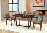 Mobília luxuosa moderna por atacado do restaurante de Guangzhou (FOH-BCA65)