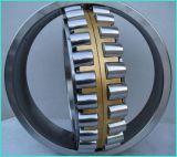Roulement à rouleaux sphérique d'approvisionnement à long terme 22220 22220c 22220ck