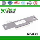 Inarcamento della serratura dell'acciaio inossidabile 304 con ISO9001 (MKB-06)