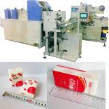 機械を作る装置のハンカチーフを変換する手タオル