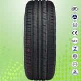 "17 "" PCR Tire Radial Car Tire en OTR Tire van Triangle Brand PK SUV van de Duim (235/45ZR17, 235/50ZR17, 235/55ZR17, 245/45ZR17)"