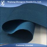 Stof van de Zak van Oxford van de Jacquard van 100% de Polyester Met een laag bedekte 420d Garen Geverfte
