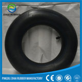 Usine chinoise Butyl Natural Rubber Car Tire Inner Tube 600 / 650-15 195 / 250-15