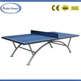 Vente en gros Table de tennis de table en plein air