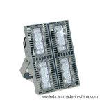 luz ao ar livre do diodo emissor de luz do poder superior 120W