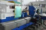 خاصّ يصمّم أفقيّة مخرطة آلة مع يطحن عمل ([كغ61100])