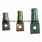 콘크리트 부품 소켓 드는 담합 소켓 깃봉 (M/RD 12-52)