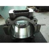 Pompa idraulica del pezzo fuso di investimento dell'acciaio inossidabile (pezzo fuso perso della cera)