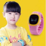 Оптовое Smart GPS Watch для Kids