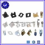 Cylindre pneumatique d'air de cylindres de CKD de DNC de piston pneumatique à haute pression de cylindre
