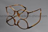 Óculos de leitura óptica Full Rim Tr90 de alta qualidade