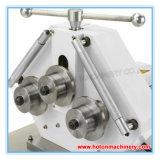 プロフィールの管のリングの曲がる機械(RBM30HV)のために適当な水平にVerticallly