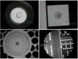 [مولتي-لر] [بكب] أشعّة سينيّة تفتيش آلة, [أسد-إكسغ3300]