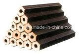 De Machine van de Briket van de Biomassa van het stro (zbj-50, zbj-80)