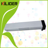 Cartucho de toner compatible de la impresora laser Mlt-D709 de la copiadora de Sumsung para Scx-8123