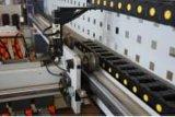 Le panneau commandé par ordinateur de haute qualité de travail du bois a vu (RCJ2700)
