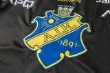 Healong 스포츠 특대 염료는 인쇄한 하키 Jerseys를 승화했다