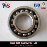 подшипник хромовой стали шарового подшипника 6202W 6205W 15*35*11mm