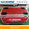 Gloshine 2016 Hot Sale DEL Outdoor Display S6.94 pour Stage