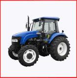 55HP 4 바퀴 트랙터, FM554 농업 트랙터 (FM554)