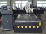 CNC CNC 목제 대패 목제 조각 기계