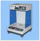 Machine de calage de Gelating de marque d'Asida, (ASIDA-NJ11)