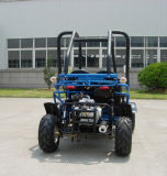 CVT Four Wheeler Kandi Buggyは行くKid (KD 49FM5)のためのKart