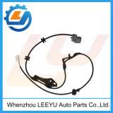 Auto sensor do ABS do sensor para Toyota 8951612070