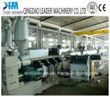 Linha de produção máquina da tubulação da telecomunicação de PE/HDPE
