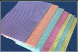 Zahnmedizinische Verbrauchsmaterial-zahnmedizinischer Schal