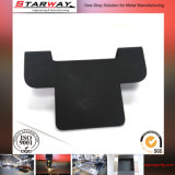 Kundenspezifische schwarze Beschichtung-Blech-Stahlherstellung