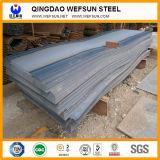 高品質のFavoribleの価格の熱間圧延の鋼板