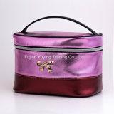 構成のためのPUのハンドルの装飾的な袋(YYCB039)