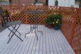 Tuile de verrouillage de l'étage DIY de jardin de picoseconde (polystyrène)