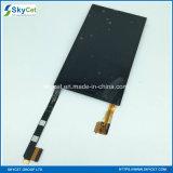 Индикация LCD мобильного телефона с экраном касания на HTC одно M7 801e