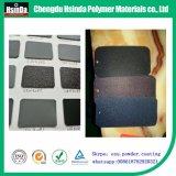Revestimento em pó de textura para uso interno e externo
