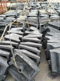 耐久力のある部分の半自生のGrideはさみ金か製造所はさみ金