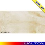 Azulejo de la pared de la porcelana del diseño de la piedra de la decoración 600X1200 de la casa (WT-XM21C)