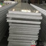 EPSサンドイッチパネルまたは壁パネルまたは建築材料の絶縁体のパネル