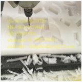 EPE пены EPE 1мм пенистых для упаковки защиты