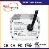 wachsen CMH VERSTECKTER Installationssatz 630W mit Doppel315w Ausgabe 315W CMH Licht und Dimmable VERSTECKTES elektronisches Vorschaltgerät