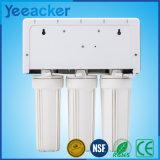 Фильтр воды системы обработки очистителя воды из крана/RO для пользы кухни