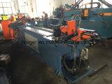 CNCHr76 hydraulisches CNC-Rohr-verbiegende Maschine