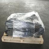 350*90*47 rubberSpoor voor Maaimachines Kubota