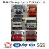 camion dell'antenna della piattaforma del migliore venditore di 16m Dongfeng