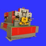 Máquina de estaca de corte do router do CNC da máquina do CNC