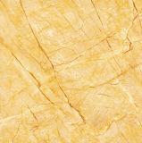 3D熱い販売のインクジェットによって艶をかけられる大理石の石造りのタイル(82009)