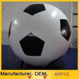 Bekanntmachen der kundenspezifischen aufblasbaren Belüftung-Ballone mit gedrucktem Firmenzeichen