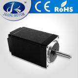 NEMA11 28mm 2 Fase híbrido pequeño motor paso a paso con el precio barato